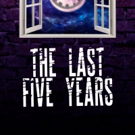 Casting and Performance Schedule Announced For THE LAST FIVE YEARS at New East Hollyw Photo