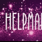 Full List Of Winners Announced For 2018 Helpmann Awards, Led By MURIEL'S WEDDING and  Photo