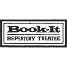 Book-It Announces Its 2018-2019 Season Photo
