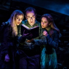 BWW Interview: Rob McClure & Kerry Butler Are Stuffing Their Bag of Tricks for an Out Photo