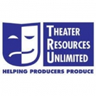 Theater Resources Unlimited Presents Part Two of How To Write A Musical That Works Workshop