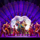 BWW Review: SOMETHING ROTTEN! (and very funny) was afoot at Broadway San Jose! Photo