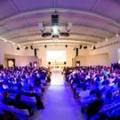 Pioneer, Ableton, Roland & UKF Headline Dancefair Music Conference