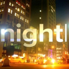 RATINGS: NIGHTLINE Ranks Number One in Total Viewers for the Week of March 11