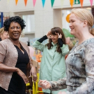 Fun Palaces Returns This October, Celebrating 5 Years