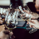 Top Wine Pros Share Their Picks of the Best Values $20 and Under