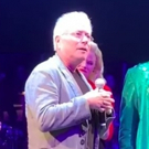 VIDEO: Alan Menken Visits Kennedy Center's LITTLE SHOP OF HORRORS Photo