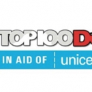 Voting Opens for Top 100 DJs, In Aid of Unicef, Celebrating Its 25th Year Photo