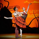 BWW Review: DON QUIXOTE, Royal Opera House
