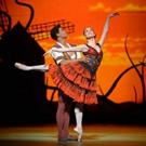 BWW Review: DON QUIXOTE, Royal Opera House
