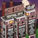 The Ends Festival Announces A2, Burna Boy, The Compozers and More