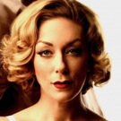 Photo Flash: San Jose Stage Company Presents CAT ON A HOT TIN ROOF