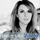"Songwriter Raquel Aurilia Kicks Off New Year with New Single ""Show Me"" - Singer-son Photo"