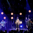 Kesha Joins Old Crow Medicine for All-New CMT CROSSROADS, 12/6