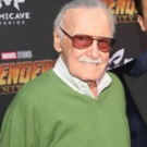MARVEL Co-Creator Stan Lee Has Died at 95 Photo