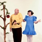 BWW Review: A CHARLIE BROWN CHRISTMAS at Dallas Children's Theater Photo