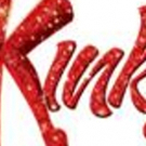 KINKY BOOTS Comes to Centennial Concert Hall Photo