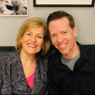 BWW TV: Karen Mason Introduces Old and New Favorites in FOR THE FIRST TIME at Birdland