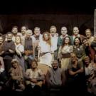 """BWW Review: """"El Sueño Imposible"""" llegó al final de su cuarta temporada en el Centro Cultural Chacao"""