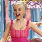 It's Official! Dove Cameron Will Star In A Musical Adaptation of CLUELESS at The New Group; Full Cast Announced!