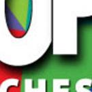 California Pops Announces 30th Season At Flint Center