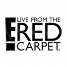 Giuliana Rancic and Jason Kennedy to Co-Host E!'s Red Carpet Coverage of the PEOPLE'S Photo