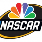 NASCAR America Announces Nascar Hall of Fame Class of 2019 The Wednesday