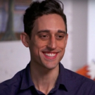 VIDEO: Justin Peck Talks CAROUSEL and His Career in Dance on SUNDAY MORNING Video