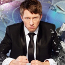 Jonathan Pie Adds Shows To Global Comedy Sensation's Debut Australian Tour - Tickets  Photo