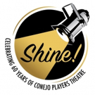 Conejo Players Theatre Celebrates 60 Years With SHINE! Gala
