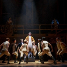 BWW Morning Brief December 5th, 2017: FARINELLI AND THE KING Begins Previews, and More!