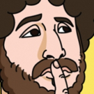 Lil Dicky Announces Debut Australian and New Zealand Shows This July