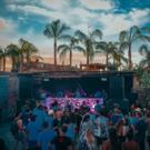 Oasis Festival Announces 2018 Dates; Tickets on Sale Now! Photo