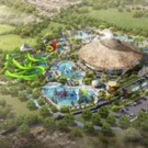 Turner & The Maj Group to Open Cartoon Network Entertainment Park in Bali