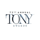 Find Out Where to Watch the Tony Awards Outside of the US