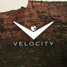 Velocity Premieres All-New Season of INSIDE WEST COAST CUSTOMS, 1/23