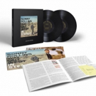 Craft Recordings Celebrates 60th Anniversary of Sonny Rollins' Iconic Album 'Way Out West'