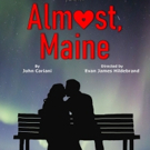 Spanaway Lake High School Presents ALMOST, MAINE