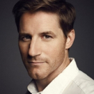 Sam Jaeger Joins Kim Cattrall, Billy Magnussen, & More in Upcoming CBS All Access Series TELL ME A STORY