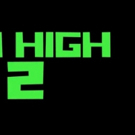 MTV to Premiere HOW HIGH 2 on April 20