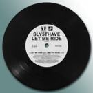 Sly5thAve To Release 'Let Me Ride feat. Jimetta Rose/Still D.R.E.' 7-inch