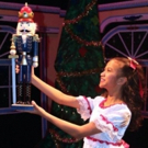 NUTCRACKER Ballet and SNOW DAY Brighten Holiday Season at MCCC's Kelsey Theatre Dec. 14 to 22