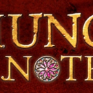 Capital City Theatre Presents THE HUNCHBACK OF NOTRE DAME in Concert
