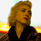 Eva Gardner Shares 'Dirty Bird' Video; 'Chasing Ghosts' EP Out 6/14