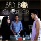 Vanessa Marano Sends Up GILMORE GIRLS Character In New Short