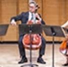 "The 2018�""19 Season Of New York Philharmonic Ensembles Begins Photo"