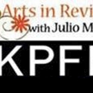 KPFK's Arts In Review Spotlights The Premiere Of BIRDLAND BLUE Photo