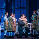 BWW Review: THE SOUND OF MUSIC on Tour