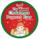 THE BEST CHRISTMAS PAGEANT EVER, THE MUSICAL to Take the Stage at Roanoke Children's  Photo