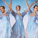 2018 Production of Ballet West's THE NUTCRACKER Reveals $3 Million Design Makeover